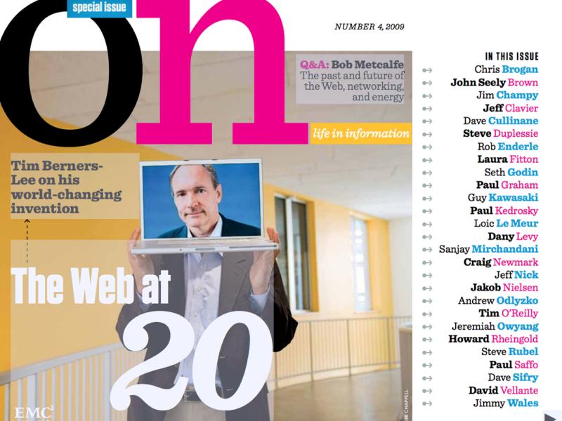 emc-magazine1