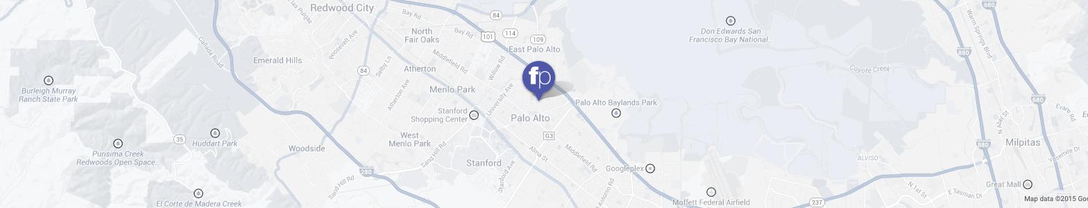 palo-alto-map