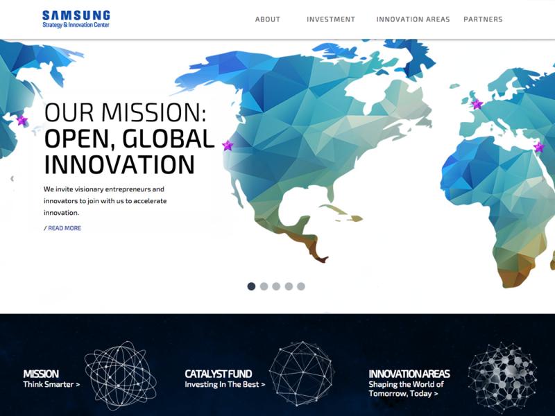 samsung-website-copy1
